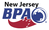 North New Jersey State BPA
